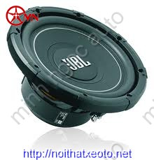 Loa JBL - MS12SD2